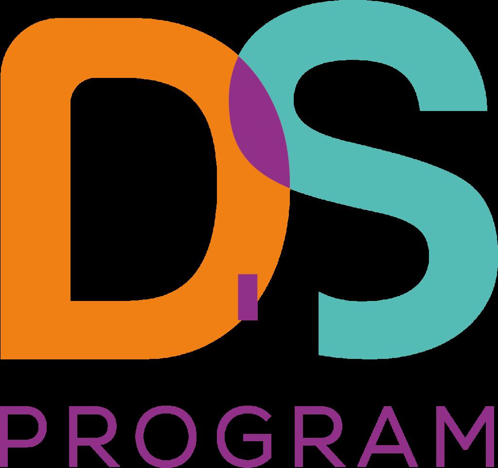 digital selling program