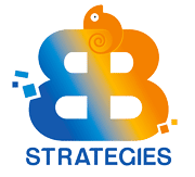 consulenza digital marketing bbstrategies